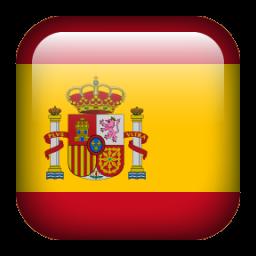 Epañol